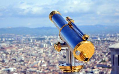 Recherche d'emploi sur Marseille en cours